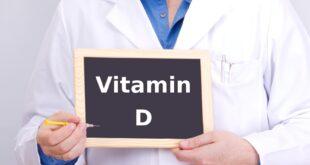 فيتامين د بين مؤيد ومعارض.. هل يقلل من خطر الإصابة بفيروس كورونا؟