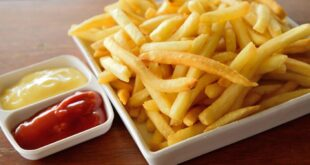 ليست سيئة كما يعتقد البعض.. 6 فوائد تجعل من تناول البطاطا أمراً مهماً في وجباتنا