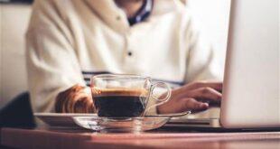 هل شرب القهوة في الطقس الحار آمن على صحة الجسم؟.. نصائح يجب اتباعها
