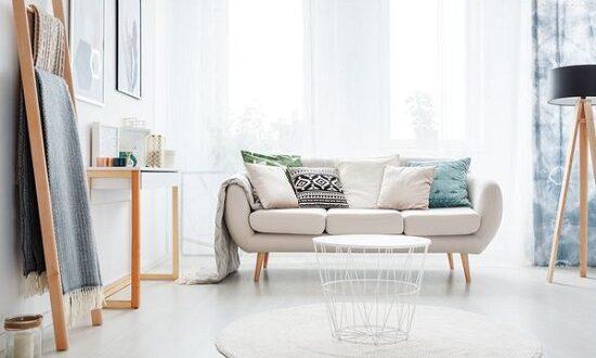 10 أخطاء يجب تجنبها عند تجديد ديكور غرفة المعيشة.. من الطلاء للإضاءة