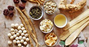 5 أعشاب أساسية يمكنها تقليل مستويات الكوليسترول المرتفعة