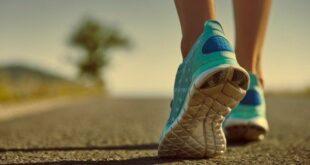 7 طرق تساعد فى إنقاص الوزن بسرعة وأمان