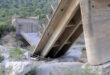 أحدها أودى بحياة 59 طفلاً، أشد 7 انهيارات للجسور تدميراً في التاريخ
