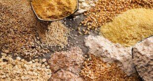 الوجبات المحتوية على الحبوب الكاملة تحسن ضغط الدم والسكر وتخفض دهون البطن
