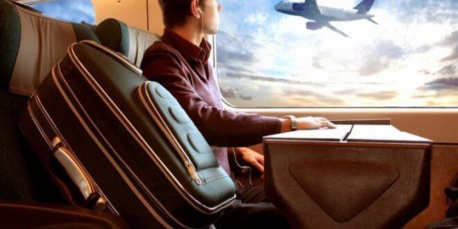 كيف تتجنب عمليات الاحتيال الأكثر شيوعًا خلال السفر؟