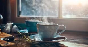 لماذا لا يجب تناول الشاي أو القهوة على معدة فارغة؟