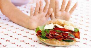 لماذا يقل شعور الجوع لدينا خلال فصل الصيف والحرارة المرتفعة؟