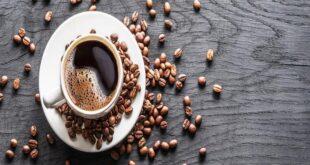 ما الذي يحدث لجسدك إذا شربت القهوة يومياً؟