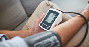 دراسة علمية تكشف عن أرقام مخيفة حول ارتفاع ضغط الدم.. أعداد المصابين تضاعفت والملايين يموتون يومياً