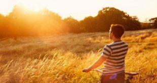 فيتامين د.. ما هو الوقت المناسب للحصول عليه من الشمس في الصيف؟