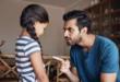 5 أخطاء ترتكبها دون قصد تؤثر على شخصية طفلك