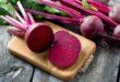 9 فوائد صحية للبنجر.. أبرزها إنقاص الوزن والسيطرة على ضغط الدم