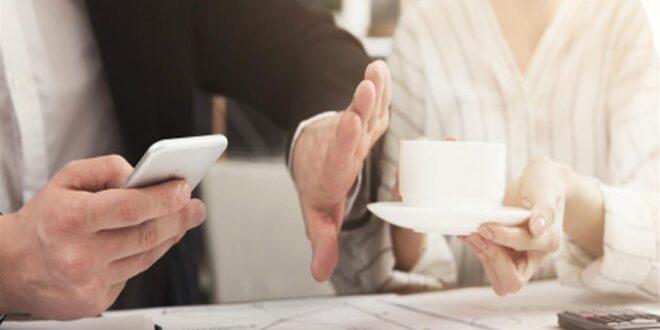 بينها حبوب الإفطار والكافيين.. 5 أطعمة تدمر طاقة الجسم