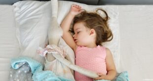 تتهافت الأفكار بمجرد الاستلقاء في السرير.. حيل بسيطة للنوم بشكل أسرع