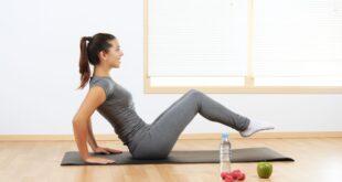 تعرف على 'تمارين القلب' وفوائدها لصحة جسمك