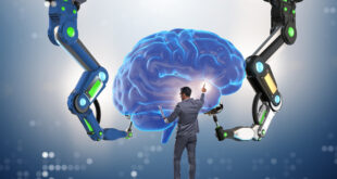 'تفوق بنجاح على الأطباء البشريين'.. دراسة جديدة الذكاء الاصطناعي يساعد بتشخيص الأمراض النفسية