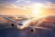 كيف تغيرت رحلات الطيران من 1920 حتى 2020؟.. 'كانت فى النهار فقط'