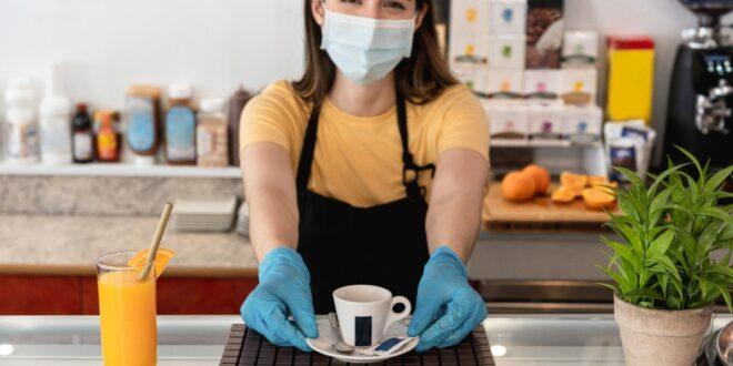 ماجستير في القهوة! جامعة أوروبية تقدم دورة عن ثاني أكثر المشروبات شعبية لأول مرة بالعالم
