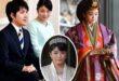 موعد زفاف الأميرة اليابانية ماكو بعد تخليها عن اللقب ومليون إسترلينى من أجل حبيبها