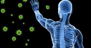 نصائح لتقوية مناعة الجسم للوقاية من كورونا ومتغير دلتا.. أبرزها التعرض للشمس