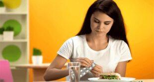 وجبة ما قبل الدواء.. أطعمة ومشروبات ممنوعة