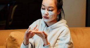 وصفات طبيعية للعناية بالبشرة في الخريف.. لترطيب وتنظيف الوجه