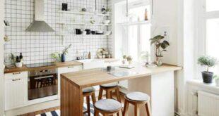 5 نصائح صحية يجب الاهتمام بها بمطبخك لضمان سلامة الطعام