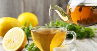 المشروب المثالى لخفض الوزن.. تناول 3 إلى 5 أكواب من الشاى الأخضر يوميا