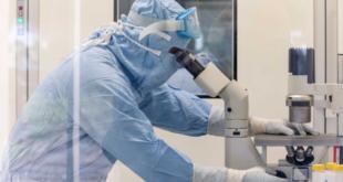 """""""تجربة تاريخية"""" قد تنهي كابوس المرض الخبيث.. علماء بريطانيون يتوصلون لعلاج جديد يدمر سرطان الرأس والعنق"""