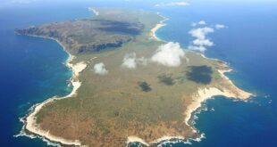 جزر نائية في العالم تستحق الزيارة خلال وقت التباعد الاجتماعي.. تعرف على أماكنها