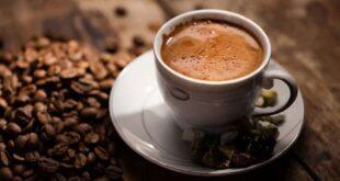 دراسة تناول القهوة يرتبط بانخفاض خطر الإصابة بأمراض الكبد