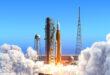 """سياحة على """"حافة الفضاء"""" بـ50 ألف دولار! شركة تستعد لتسيير رحلات مدتها ساعات محدودة"""