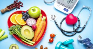 ملعقة صغيرة من السكر يوميا تقلل من مخاطر ارتفاع ضغط الدم