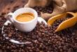وصفات طبيعية للتخلص من السيلوليت بالقهوة وزيت اليوسفي