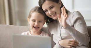 3 نصائح للآباء لمساعدة أطفالهم على التعافى من التلعثم