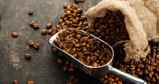 4 أسباب تجعلك تشرب القهوة السوداء لإنقاص الوزن..